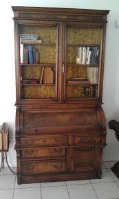 full size of desks narrow desks for small spaces antique secretary desk modern secretary desk