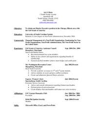 Pastoral Resumes Yale 4 Resume Examples Pinterest Cover Letter Template Resume