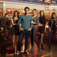 15 Best Riverdale Quotes Of All Time Our Favorite Riverdale Quotes