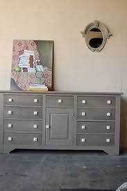 Redo bedroom furniture Buffet Painting Bedroom Furniture Grey Thinking About It Love The White Handles Painted Bedroom Furniture Pinterest 17 Best Bedroom Furniture Redo Images Furniture Makeover