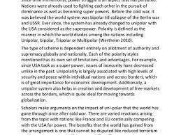 essay on global warming essay on effects of global warming for polarity and global warming sample essay