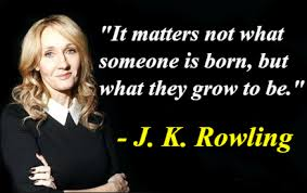 Jk Rowling Quotes Impressive J K Rowling Quotes PcTutorOnline How To Guides Quotes