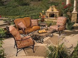 cool garden furniture. Extraordinary Garden Inspiring Design Integrating Cool Furniture O