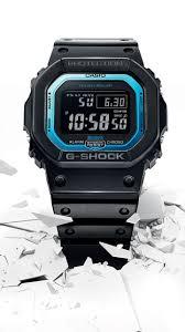 <b>Настольные часы Vostok Clock</b>. Выгодные цены – купить в ...