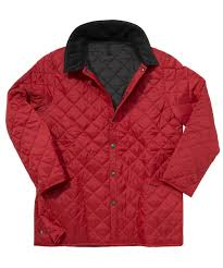 mens barbour jacket liddesdale red black,Barbour Quilted : 2015 ... & mens barbour jacket liddesdale red black,Barbour Quilted Adamdwight.com