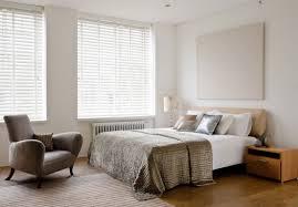 Best Bedroom Window Treatments Ideas Pictures Amazing Design - Bedroom window ideas