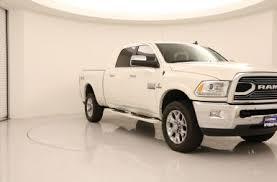 Used Dodge pickup trucks 4 door extended crew cab 6 cylinders