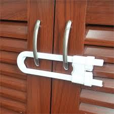 Kitchen Cabinet Door Locks Cabinet Door Locks For Babies Home Furniture Decoration