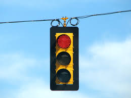 in people often refer to traffic lights as being blue in in people often refer to traffic lights as being blue in color metafilter