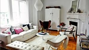Image Furniture Danish Interior Design Simplicity Functionalism And Timelessness Youtube Danish Interior Design Simplicity Functionalism And Timelessness