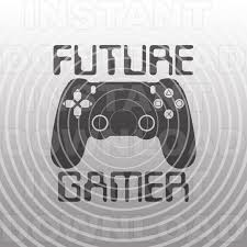 You can open files in multiple tabs on this freeware. Future Gamer Svg Filevideo Game Controller Svgbaby Gamer Svg Etsy Video Game Controller Gamer Humor Silhouette Cameo Vinyl