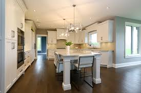 new kitchen furniture. New Kitchen Furniture