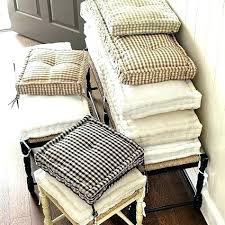 awesome impressive inspiring replacement dining room chair cushions ideas replacement dining room chair cushions plan