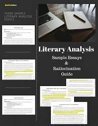 licensed banker resume examples page essay on life goals where isb essays sample family background essay gxart family