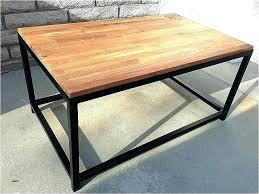 full size of mirrored coffee table design ideas kenyan designs kenya wooden leg beautiful kitchen appealing