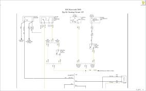 saab 900 wiring diagram download free wiring diagrams Saab Parts Diagram at Saab 93 Wiring Diagram Download