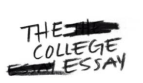 tips on writing an outstanding college admissions essay