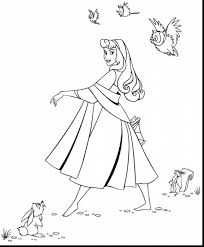 Small Picture impressive sleeping beauty coloring page alphabrainsznet