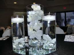 ideas for glass centerpieces glass centerpieces ideas living room fabulous vase glass fresh h beautiful of