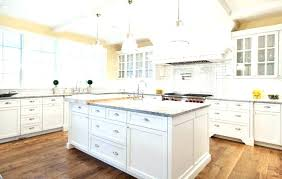 cabinet cost estimator kitchen estimator home depot kitchen catchy home depot kitchen cabinets cost new cabinet cost estimator kitchen