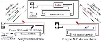 multiple ballast wiring diagram wiring diagram sys multiple ballast wiring diagram wiring diagrams active for fluorescent lighting on wiring multiple fluorescent lights ther