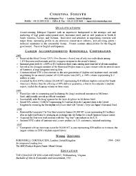 Resume Resume Example Translator military skills translator for resume  exporter skills