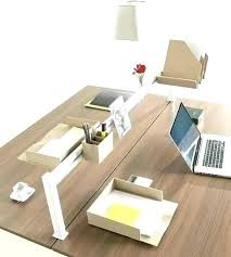 cool stuff for office desk. Fine Office Office Desk Organizers Cool Things For  Stuff   With Cool Stuff For Office Desk