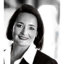 Claudia Gross - Organizational Consultant and Management Trainer -  Consultation, Training, Moderation | XING