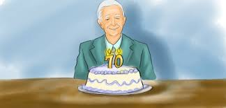 70th birthday gifts for men best present ideas for a 70 year old guy