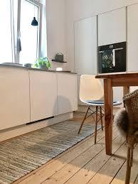 Die Schönsten Ideen Für Teppiche Von Ikea