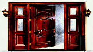 indian modern door designs. Full Size Of Kerala Wooden Door Designs Pictures Modern Main For Indian Homes Bedroom Doors Design