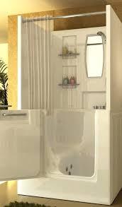 walk in bathtubs costco slide in tub walk tubs installation cost