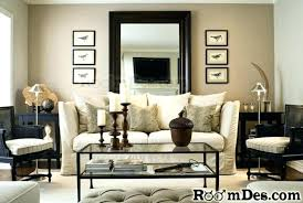 Budget Living Room Decorating Ideas Best Decorating