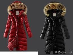 2018 hooded parkas 2018 las long winter coat women ultra parka jacket down womens hooded parka female puffer coats and jackets from yinji