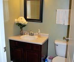 Rustic half bathroom ideas Shower Rustic Small Half Bathroom Ideas Medium Size Of Encouraging In Rustic Small Half Bathroom Decor Ideas Stpaulsunitedchurchinfo Rustic Small Half Bathroom Ideas Medium Size Of Encouraging In