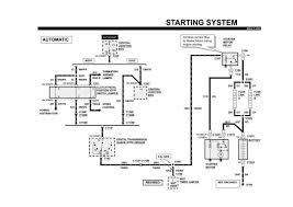 2001 ford f150 radio wiring diagram 2001 image 2001 ford excursion radio wiring diagram jodebal com on 2001 ford f150 radio wiring diagram