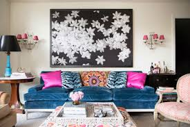 Home Decor Trends 2014 Home Decoration Trends Of 2014 My . 2013 Interior  Color .