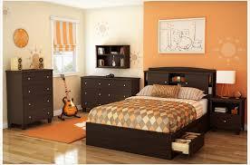 full bedroom set. furniture source · full bedroom suites insurserviceonline com set