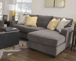 Sofa Amazing Ashley Furniture Grey Sofa Slovenia Dmc With Regard