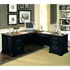 compact office cabinet. Compact Office Desks S Desk Designs . Cabinet