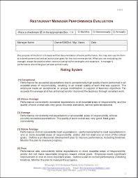 employee evaluation of manager form 11 best eval images on pinterest evaluation form performance