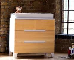 Masculine Bedroom Furniture Masculine Bedroom Design Light Yellow Stained Wall Large Black