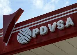 Resultado de imagen para venezuela corrupcion en pdvsa