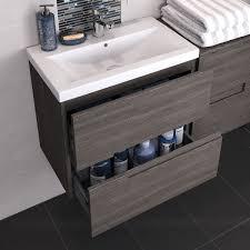 gloss gloss modular bathroom furniture collection. Latest Posts Under: Bathroom Cabinets Gloss Modular Furniture Collection