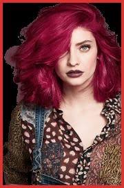 List Of Schwarzkopf Live Colour Hair Colors Image Results