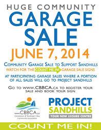 Garage Sale Flyers Free Templates Neighborhood Garage Sale Flyer Templates Tagged Keywords Community