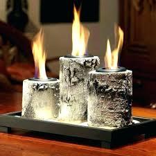 fireplace candle insert fireplace candle insert fireplace candle insert astounding fireplace candle holder fireplace candle insert