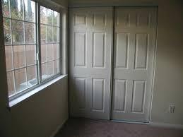 modern glass closet doors. Outdoor: Modern Closet Doors Best Of Home Decoration Room Design Bedroom Designs Cabinet - Glass