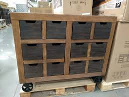 martin furniture accent cabinet. To Martin Furniture Accent Cabinet CostcoCouple