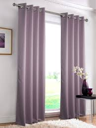 target valances curtains navy blackout curtains target eclipse curtains